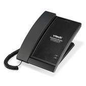 Vtech S2100 Single Line Contemporary SIP Lobby Hotel Phone