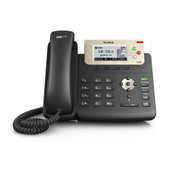 Yealink SIP-T23G Professional Gigabit IP Executive Phone