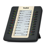 Yealink EXP20 IP Phone Expansion for T27G T29G