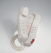 Telematrx Marquis Two Line Trimline 2 Ash