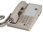 Royale 2010 Hotel and Hospitality Single Line Telephone guestroom telephone