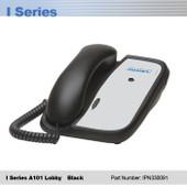 Teledex IPHONE A101 Lobby Telephone IPN330091