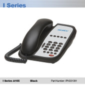 Teledex IPHONE A105 Guest Room Telephone IPN331391