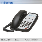 Teledex IPHONE A103S Guest Room Speakerphone IPN3374491