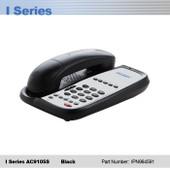 Teledex IPHONE AC9105D Cordless Guest Room Telephone IPN964591