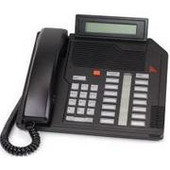 Nortel Meridian M2616HF 16 Button Speakerphone Handsfree