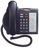 Nortel Meridian M3901 Entry Level Telephone NTMN31