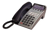 NEC DTP-8D-1 Display Telephone