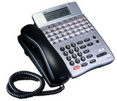 NEC DTR-32D-1 Display Telephone