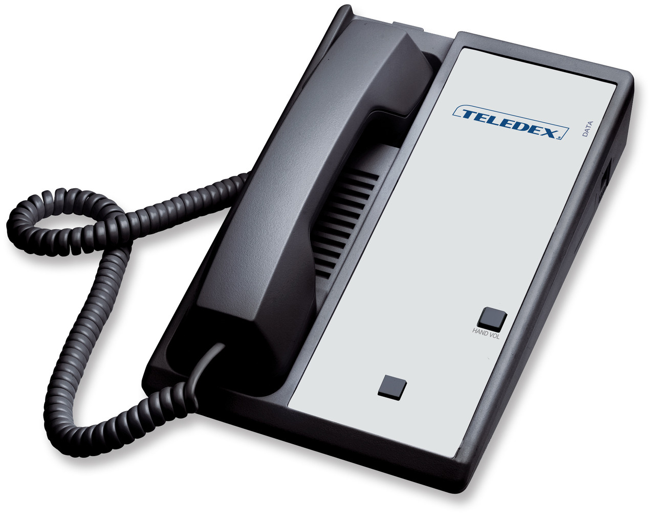 Teledex Lobby Telephone