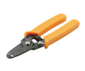 "6"" Adjustable Stripper and Cutter"