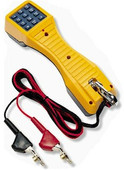 Fluke Harris TS19 Telephone Butt Set 19800-009