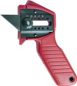 Drywall Hammer Cutter