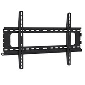 "LCD LED TV Mounts Flat to the Wall Use for 30"" to 60"""
