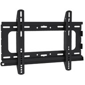 "LCD Plasma TV Mount Flat to the Wall for 23"" to 42"" LED"