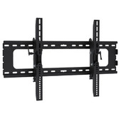 "LCD LED Tilting Wall Mount TV Bracket for 32"" to 60"""