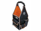 55415-8 Tradesman Pro™ Organizer 8-Inch Tote
