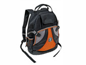 55421-BP Tradesman Pro™ Organizer Backpack