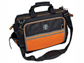 55418-19 Tradesman Pro™ Organizer Ultimate Electrician's Bag