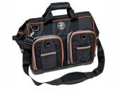 55417-18 Tradesman Pro™ Organizer Extreme Electrician's Bag