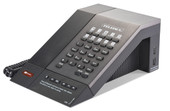 Teledex M Series Guestroom Telephones