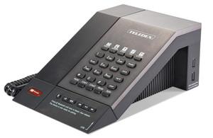 Teledex M Series Guestroom Telephones