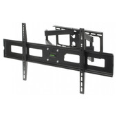 "Full Motion TV Mount Fits Most 37"" to 70"" LED TVs"