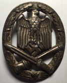 Germany: General Assault Badge