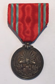 Japan: Red Cross Medal