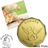 Canada: 2018 Wedding Gift Coin Set