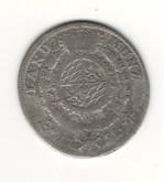 German States: Bavaria: 1752 12 Kreuzer