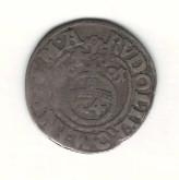 German States: Hildesheim: 1601 1/24 Thaler