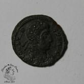 Roman Imperial: Constans, AD 337-350