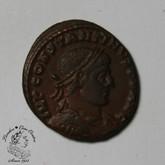 Roman Imperial: Constantine I, AD 307-337 #6