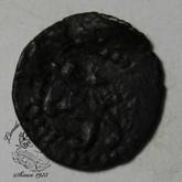 Armenia: Levon V, AD 1374-1375
