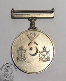 Pakistan Air Force Medal