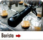 barista1.jpg