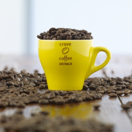 Coffee beans online