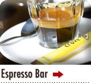 espressobar1.jpg