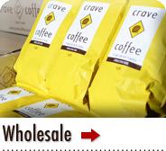 wholesale1.jpg