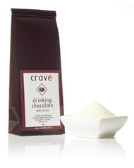 Crave White Delight - White Drinking Chocolate