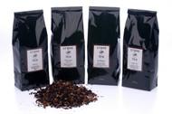 Chammomile Tea 150g