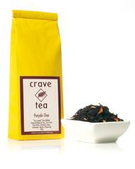 Punjabi Chai Loose Leaf Tea 100g