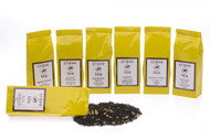 Crave Tea Range