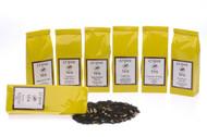 Crave Tea Range