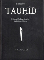 The Book of TAUHID