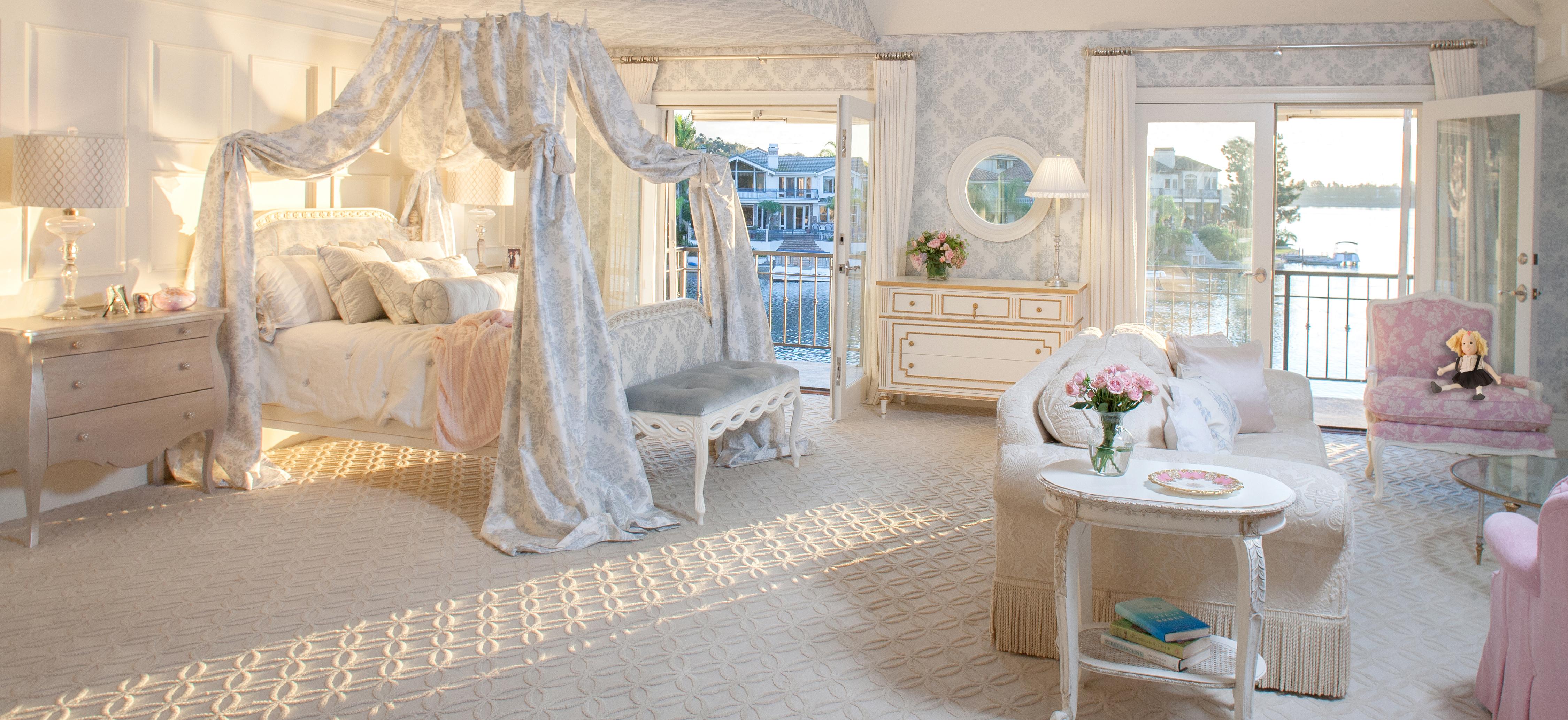 boy nursery furniture. afk furniture luxury baby highend childrens boy nursery u