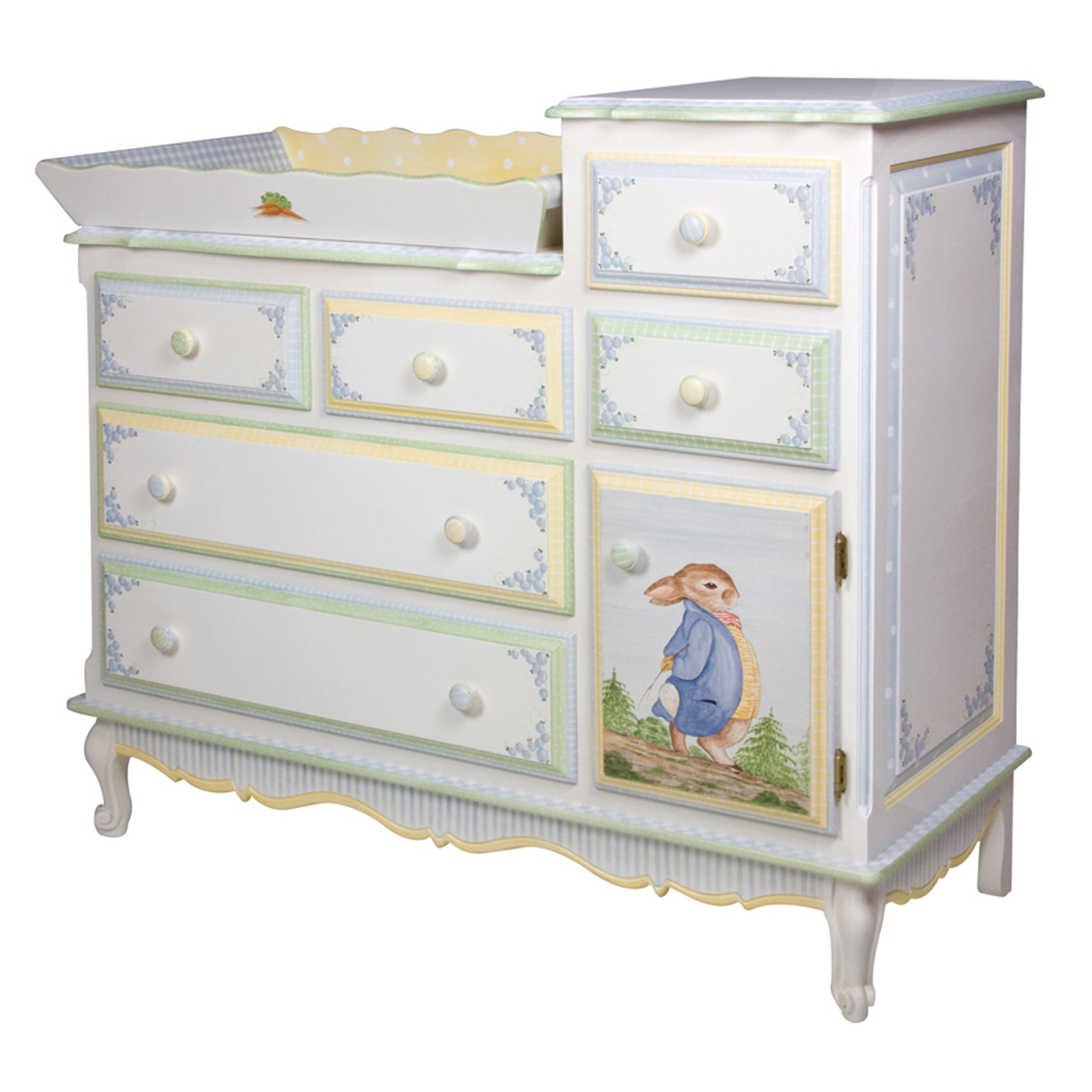 french style nursery furniture. frenchchangerwithtrayef1280jpg french style nursery furniture s