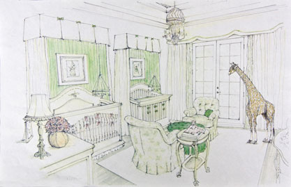 mariah-nursery-drawing.jpg