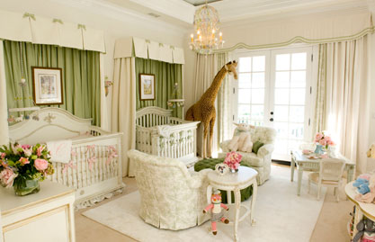 mariah-nursery-photo.jpg